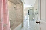 1020 40th Avenue - Photo 25