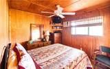 6401 Dixie Way - Photo 16