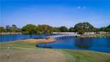 2340 Water Oak Court - Photo 36