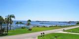 13345 Indian River Drive - Photo 1