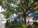 1536 Sabal Court - Photo 1