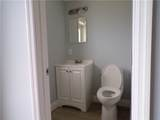 4400 Highway A1a  Unit 10 - Photo 14