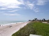 4400 Highway A1a  Unit 10 - Photo 16