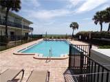 4400 Highway A1a  Unit 10 - Photo 17