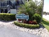 4400 Highway A1a  Unit 10 - Photo 2