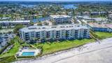 4600 Highway A1a - Photo 2