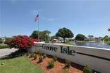 453 Grove Isle Circle - Photo 22