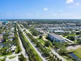 2333 Indian River Boulevard - Photo 22
