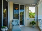 600 Beachview Drive - Photo 17