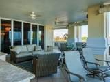 600 Beachview Drive - Photo 26