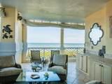 600 Beachview Drive - Photo 27