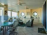 600 Beachview Drive - Photo 28