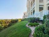 600 Beachview Drive - Photo 29