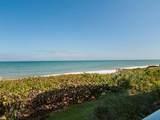 600 Beachview Drive - Photo 33