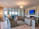 600 Beachview Drive - Photo 4
