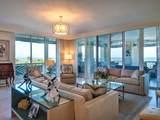 600 Beachview Drive - Photo 6