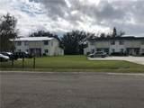205 Southland Drive - Photo 1
