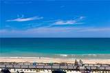 4049 Ocean Drive - Photo 29