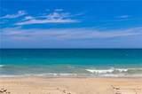 4049 Ocean Drive - Photo 30
