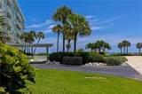 4049 Ocean Drive - Photo 6
