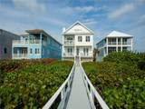13110 Highway A1a - Photo 1
