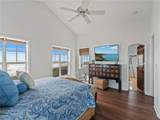 13110 Highway A1a - Photo 19