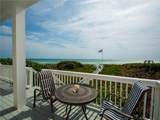 13110 Highway A1a - Photo 20