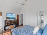 13110 Highway A1a - Photo 21