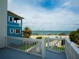 13110 Highway A1a - Photo 25