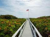 13110 Highway A1a - Photo 26