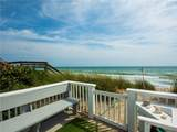 13110 Highway A1a - Photo 27