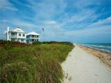 13110 Highway A1a - Photo 28