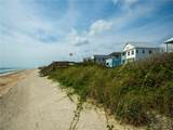 13110 Highway A1a - Photo 29