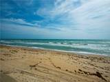 13110 Highway A1a - Photo 30