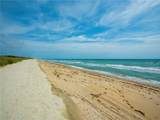 13110 Highway A1a - Photo 31