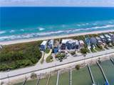 13110 Highway A1a - Photo 34