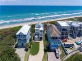 13110 Highway A1a - Photo 36