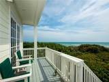 13110 Highway A1a - Photo 4