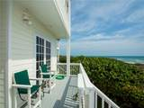 13110 Highway A1a - Photo 5