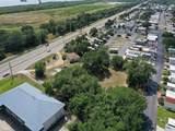 10425 Us Highway 1 - Photo 6