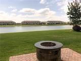 9908 Villa Circle - Photo 9