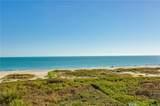 1480 Ocean Drive - Photo 14