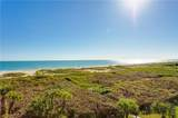 1480 Ocean Drive - Photo 15