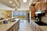 4180 Highway A1a - Photo 16