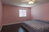 5545 45th Avenue - Photo 23