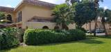 1001 Royal Palm Blvd - Photo 1