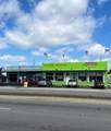 2325-2329 Pembroke Road - Photo 1