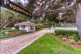 101 Peppertree Drive - Photo 26