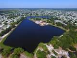 611 Oleander Circle - Photo 32