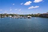 5342 Harbor Village Drive - Photo 25